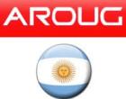Argentina_logo2