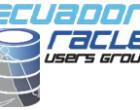 logo-ecuoug-444572