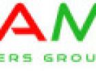 logo-oramex-alta-e1432248796327