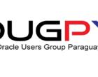 logo-text-ougpy