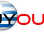 logo-uyoug-421241