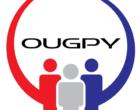 logo_ougpy (1)